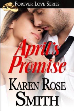 aprils-promise