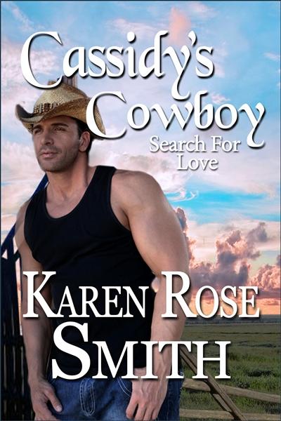 cassidys-cowboy-new-final