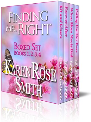 finding-mr-right-boxed-set-1