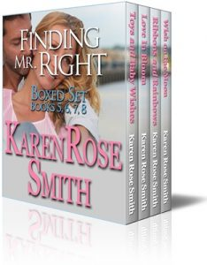 finding-mr-right-boxed-set-2