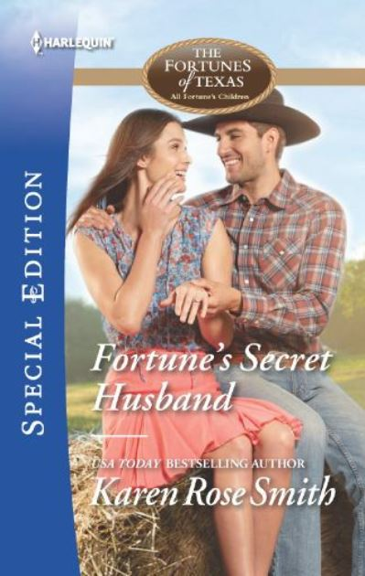 fortunes-secret-husband