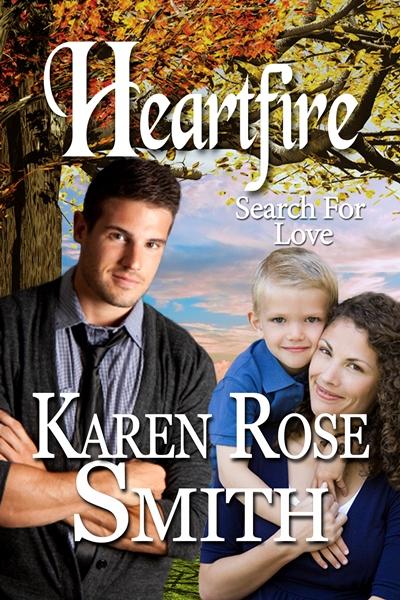 heartfire-new