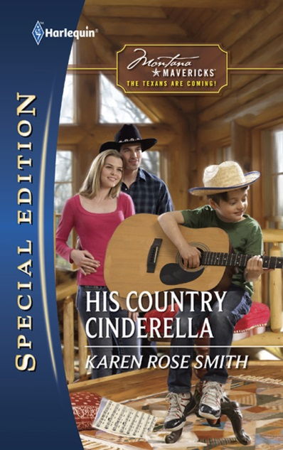 his-country-cinderella-book-size