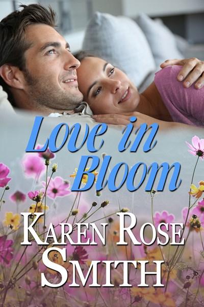 love-in-bloom