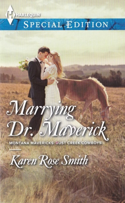 marrying-dr-maverick-scanned