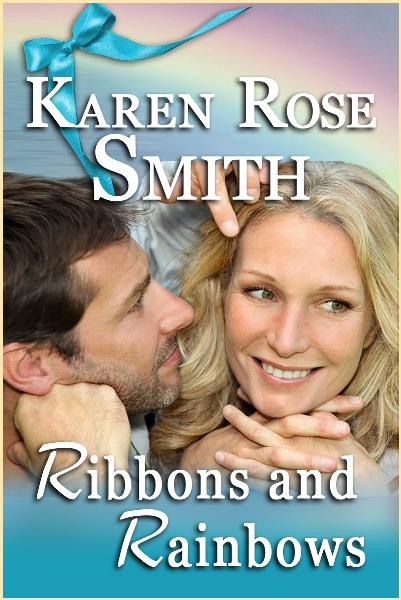 ribbons-and-rainbows