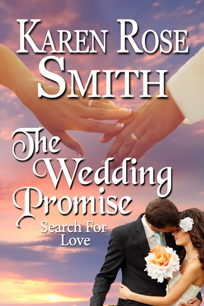 the-wedding-promise-for-kindle