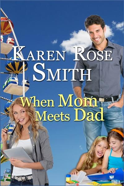 when-mom-meets-dad